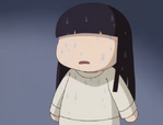 Sunako sweatin