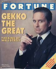 GordonGekko onFortuneMag1984 567x700