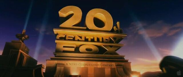 File:20th Century Fox logo 2009.jpg