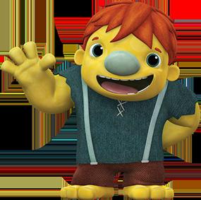 File:Ogre Doug from Wallykazam!.png