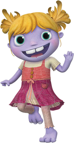 File:Gina Giant from Wallykazam!.png