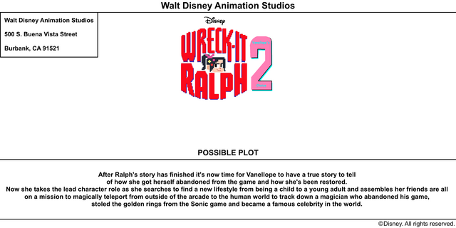File:Walt Disney Animation Studios Mailing Contact (Wreck-It Ralph 2).png