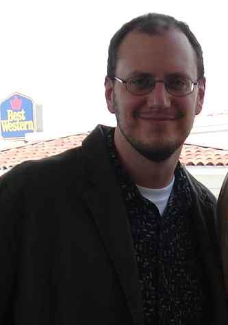 File:Stephen J. Andersonen wiki.jpg
