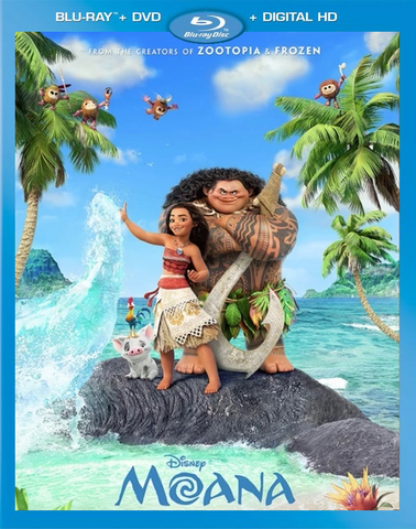 File:Moana Blu-Ray Cover.png