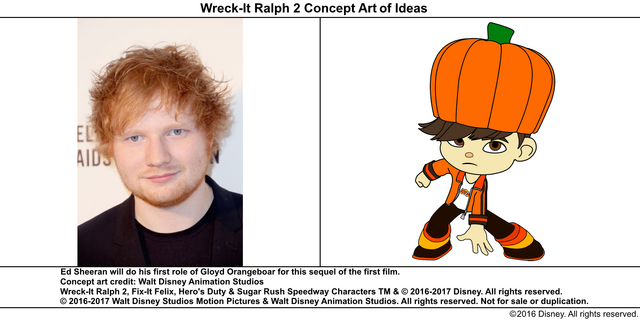 File:Wreck-It Ralph 2 Concept Art of Ideas 37.png