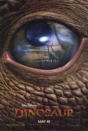 Dinosaur 1280