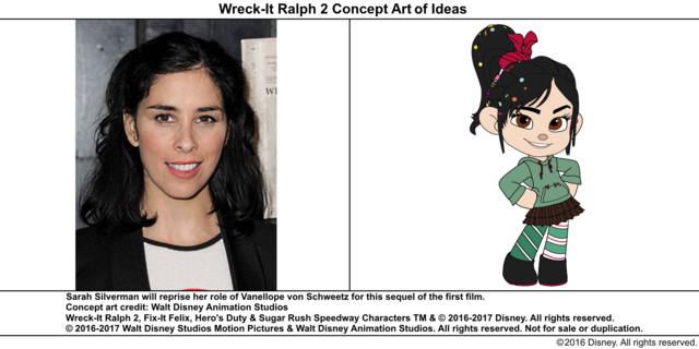 File:Wreck-It Ralph 2 Concept Art of Ideas 32.png