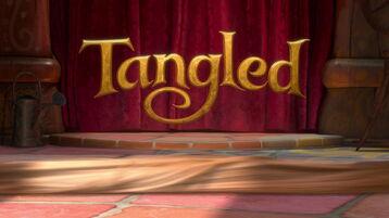 Tangled-disneyscreencaps.com-532