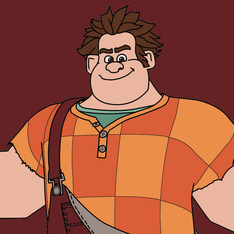 File:Wreck-It Ralph Icon.png