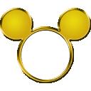 File:Disney-Badge-3.png