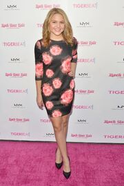 1350528-Isabella-Acres-tigerbeat-official-teen-choice-awards-pre-party-in-los-angeles