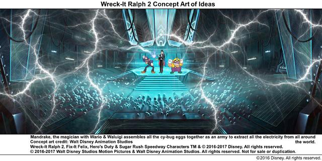 File:Wreck-It Ralph 2 Concept Art of Ideas 14.png