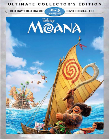 File:Moana Ultimate Collector's Edition Blu-Ray Cover.png