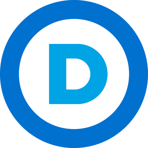 File:DEMOCRATIC.png