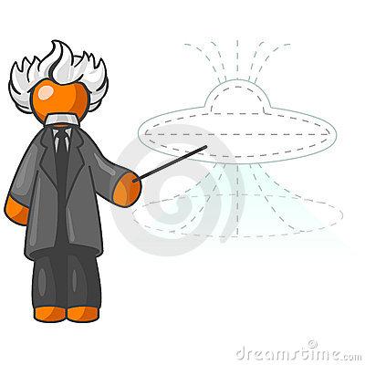 Albert-einstein-cartoon-thumb4142403