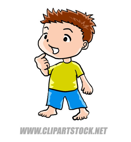 File:Cartoon-clipart.jpg
