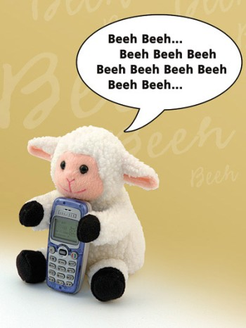 File:Cellphone-sheep1.jpg