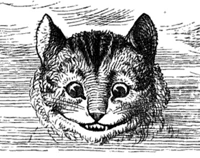 File:Alice in wonderland Cheshire Cat floating head apparel.jpg