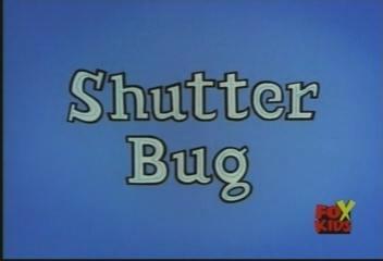 Shutterbug-title-1-
