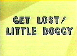 Getlostlittledoggy-title-1-