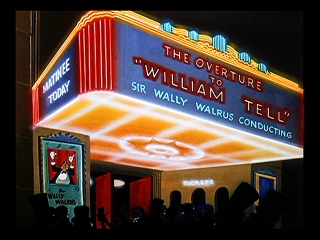 Williamtell-title-1-