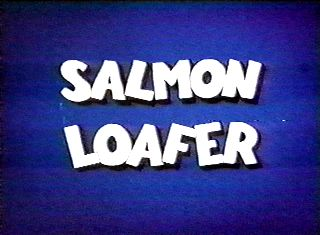 Salmonloafer-title-1-