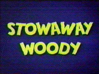 Stowaway-title-1-