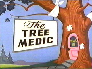 Treemedic-1-