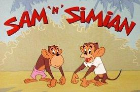 File:SamAndSimian-1-.jpg