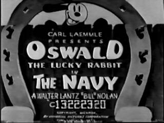Navy-title-1-