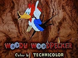 File:Woody1.jpg