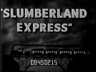 Slumberland-title