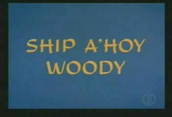 Ahoy-title-1-