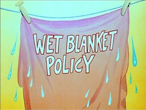 File:Wetblanketpolicy TITLE-1-.jpg