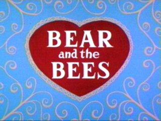 Bearandbees-title-1-