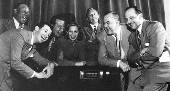 File:Jack Benny group photo-1-.jpg
