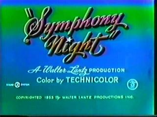 File:Symphonynight-title-1-.jpg
