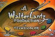 Lantz logo-1-
