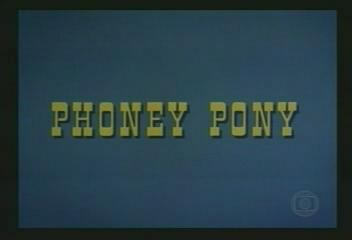 Phoneypony-title-1-
