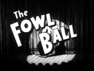 Fowlball-title-1-