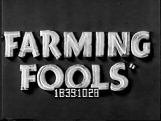 Farmfools-title