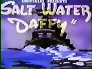 Daffy-title-1-
