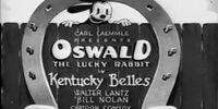 Kentucky Belles