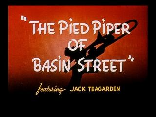 File:Basinstreet-title-1-.jpg