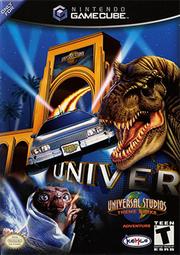 Universal Studios Theme Parks Adventure Coverart-1-