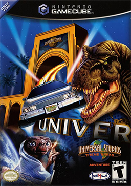 File:Universal Studios Theme Parks Adventure Coverart-1-.png