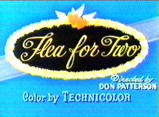 Flea-title-1-