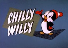 File:Chillywilly32.jpg