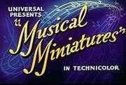 MusicalMiniatures-1-