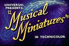 File:MusicalMiniatures-1-.jpg